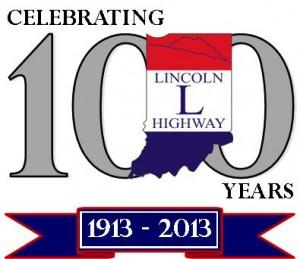 Centennial-Logo-300x259
