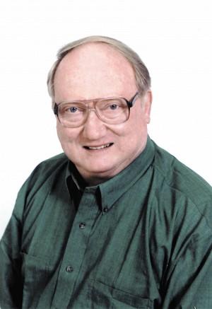 Ed Perkins