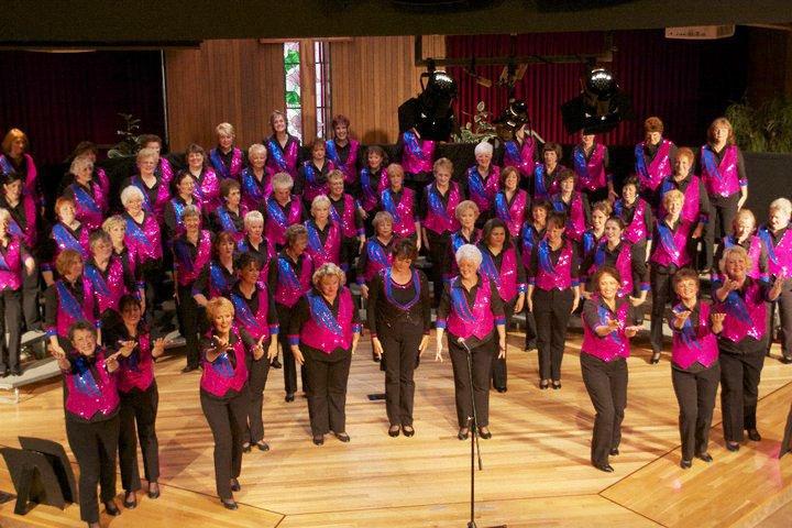 sacramento-valley-chorus