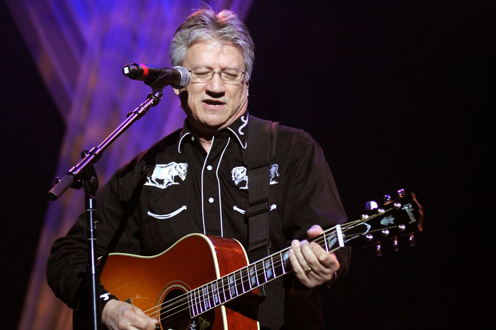 Richie Furay photo