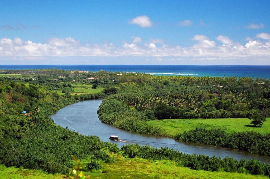 Wailua_River,_Kauai,_Hawaii