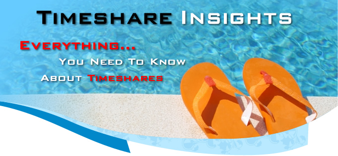timeshare pitches travel avoid buying