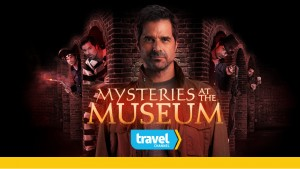 mysteries-at-the-museum
