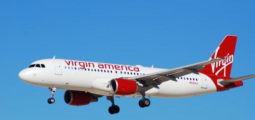 VIRGIN_AMERICA_A320_(2134310387)