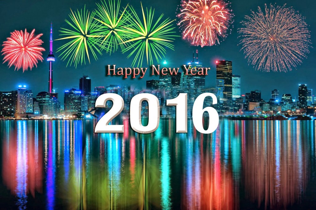 happy-new-year-2016-city
