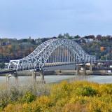 Dubuque_Iowa_Julien_Dubuque_Bridge