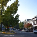 Ashland_Historic_District_(Ashland,_Oregon)