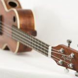 ukulele-1098956_1280
