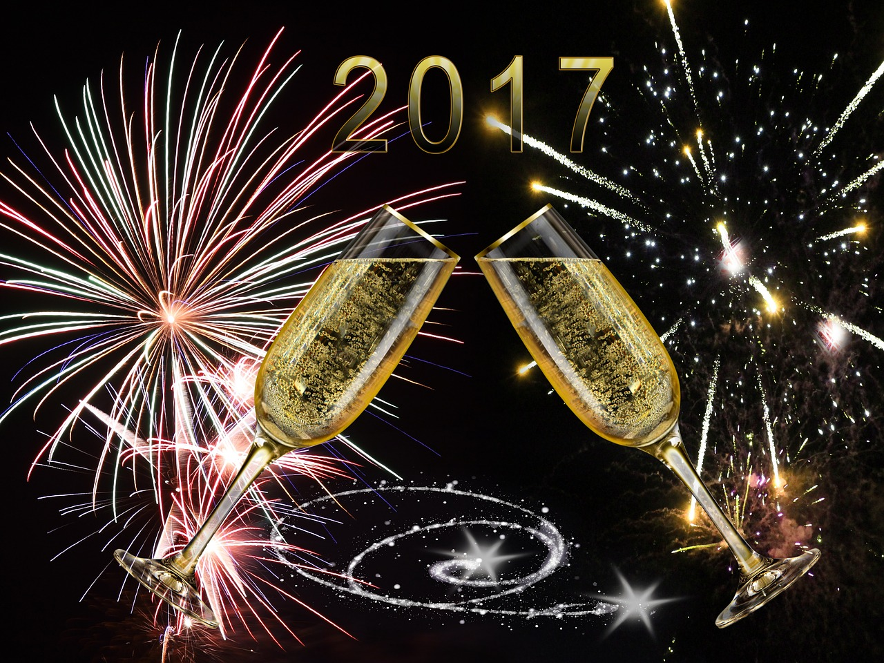 new-years-eve-1877407_1280