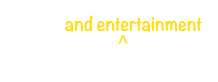 Travel Guys Radio